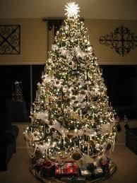 marvelous design best pre lit trees 10 of the prelit in