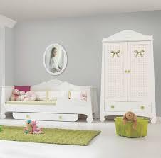 pinio parole fille 3 meubles lit 200x90 armoire bureau baby