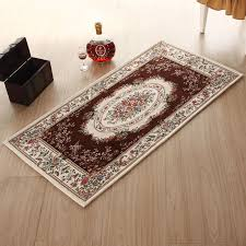 Jacquard Kitchen Rugs Search On Aliexpress Com By Image