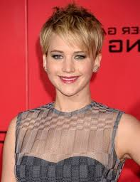haircuts for long faces and fine hair short hairstyles for thin