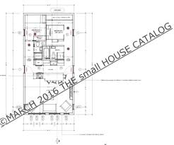 small home plans free free small house plans 800 sq ft fraxinus home
