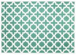 Threshold Indoor Outdoor Rug Threshold Indoor Outdoor Geometric Rugs