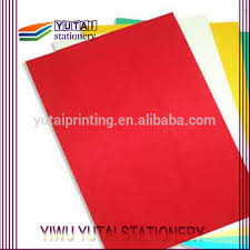 letter size color paper a3 a4 size color paper buy a3 size color