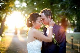 mariage cambodgien mariage château du guerinet agnes colombo