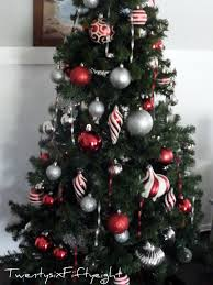 christmas decoration at home martha stewart christmas tree home depot christmas lights decoration
