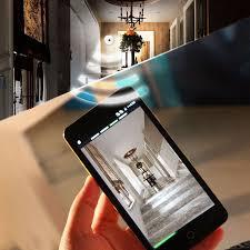 security light with camera wireless t360swf cctv wireless camera mini 960p p2p hidden fisheye wifi bulb
