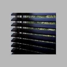 Vertical Wooden Blinds Black Window Blinds Black Mini Blinds Black Vertical Blinds