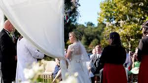 wedding cinematography silicon valley wedding stillwater cinematography