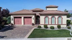 reno nv real estate reno homes for sale realtor com