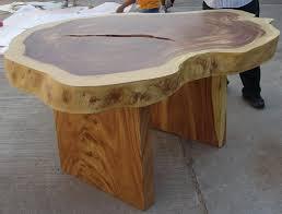 unfinished wood dining table astonishing design unfinished wood dining table unfinished solid