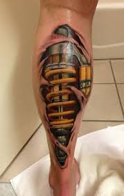 greatest tattoo ever moto related motocross forums message