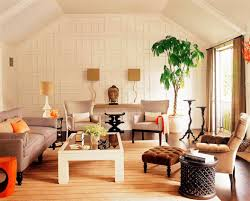 living room beige accent wall pictures living room with