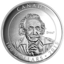 beyond currencies u2014 world u0027s most incredible minds u2014 numismatics