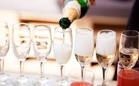 there u0027s a festival dedicated to prosecco coming to london travel