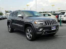 srt8 jeep 2008 for sale used jeep grand for sale carmax