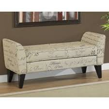 livingroom bench add seating living room storage bench seat living room