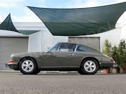 porsche 911 s 1969 for sale porsche 911 coupe 1967 gray for sale 308377s 1967 porsche 911 s