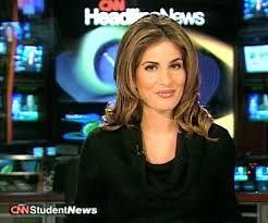 beautiful news top 10 beautiful newsreaders you ll fall in love with