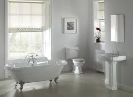 Kitchen And Bath Designs by Bathroom Cabinets Best Bathrooms Bathroom Remodel Ideas Bath