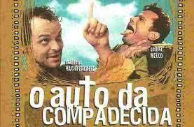 Filmes Antigos E Bons - nomes de filmes brasileiros bons