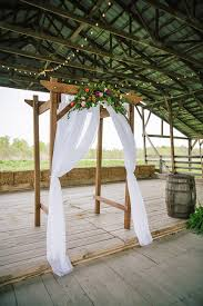 wedding arches on a budget 65 country rustic outdoor wedding decorations on a budget wooden