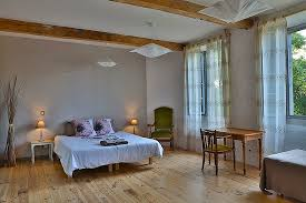 chambre attenante chambre coco chambre attenante photo de le closier la barthe de
