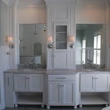 Sherwin Williams Sea Salt Bathroom 24 Best Painting Images On Pinterest Master Bathrooms Master