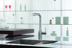 grohe faucet kitchen robinson lighting bath centre contemporary kitchen fixtures from