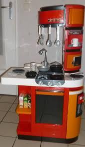 smoby cuisine cook master une cuisine pour mon filou smoby cook master 123femmes