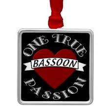high school marching band ornaments keepsake ornaments zazzle