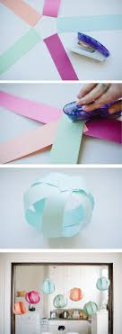 photo albums cheap cheap party decoration ideas pictures of photo albums photo of
