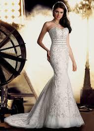 mermaid wedding dresses 2014 naf dresses