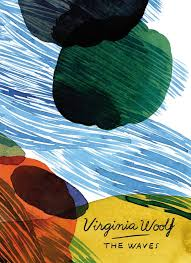 best 25 virginia woolf obras ideas on pinterest virginia woolf