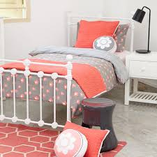 bella bianca wrought iron bed
