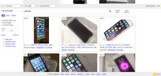 Craigslist Madras Or by Top 5 Websites To Sell Your Old Iphone For The Most Money All