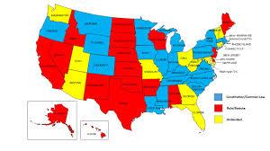 Colorado Political Map by Political Vote Privilege Presnell On Privileges