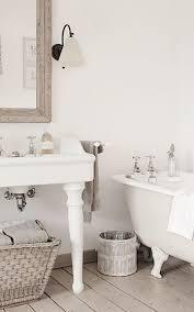shabby chic bathrooms ideas 28 shabby chic small bathroom ideas 18 shabby chic bathroom