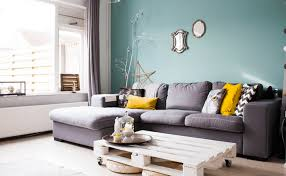 best color paint for living room aecagra org