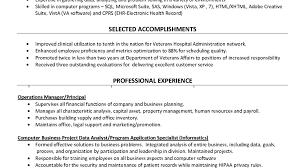 resume wonderful resume keywords resume keywords project manager