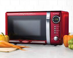 Retro Toaster Ovens Retro Collection Nostalgia Electrics