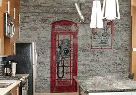 steinwand fã r wohnzimmer wandgestaltung steinoptik wohnzimmer mit steinwand mit beleuchtung