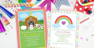 Birthday Invitation Words Birthday Invitation Wording U0026 Messages Love Jk