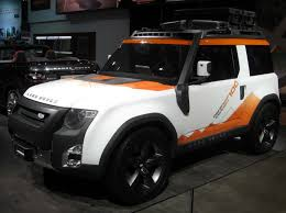 modified land rover discovery land rover discovery 3 bestautophoto com