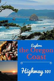 Oregon travel pod images 61 best lincoln city oregon images lincoln city jpg