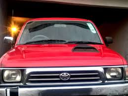 used toyota hilux 1999 hilux for sale curepipe toyota hilux
