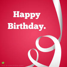 happy birthday wishes for best friend happy birthday wish with