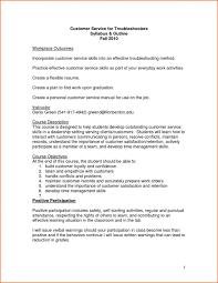 Sample Resume For Mechanical Engineer Fresher by Resume Marketing Job Cv Sample Respiratory Therapy Resume