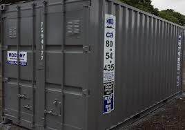 Office Storage Containers - storage containers ny office trailers for sale mobile on demand