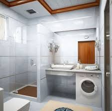Best Small Cabinet Bathroom Ideas