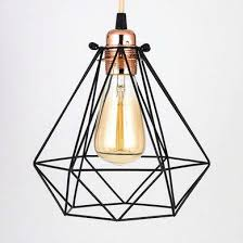 Hanging Light Bulb Fixture Pendant Light Bulb Headstrongbrewery Me